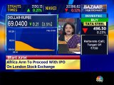 Rupee could appreciate a little more from current levels, says B Prasanna of ICICI Bank