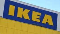 IKEA Has A New Robotic Furniture Line