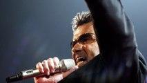 George Michael n'a rien laissé à ses ex dans son testament