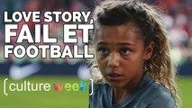 Culture Week by Culture Pub : love story, fail et football