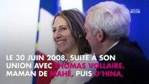 Maud Fontenoy invitée de TPMP : Qui est son mari Olivier Chartier ?