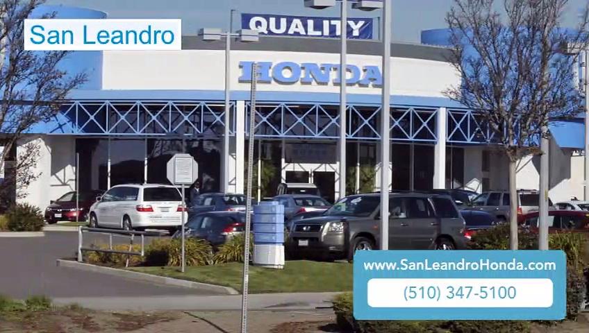 Used Honda HR-V Near Union City, CA – Dealerships