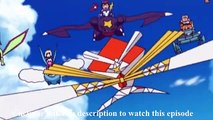 Pokemon sun and moon episode 124 english subbed