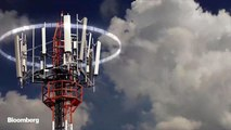 5G Technology Could Disrupt Hurricane Trackers