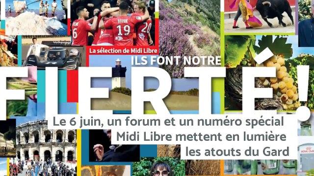 Actus_Midi_Libre