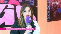 "Iris Mittenaere meneuse de revue au Paradis Latin : ""Je m'éclate"" (Exclu vidéo)"