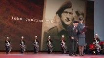 D-Day: entre reconstitutions et témoignages, l'émouvante commémoration pour le 75e anniversaire du Débarquement