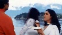 Deewaar (2004) 1080p Full HD Movie PART 2 - video dailymotion