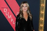 Jennifer Aniston thinks Friends cast would be game for a return