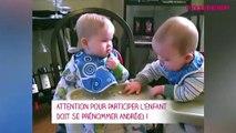 Citroën cherche des bébés nés en juin pour leur offrir une voiture !