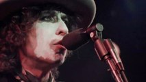 Rolling Thunder Revue: A Bob Dylan Story By Martin Scorsese (French Trailer 1 Subtitled)
