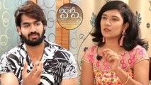 Hero Karthikeya Exclusive Interview With Filmibeat Telugu | Hippi | Karthikeya