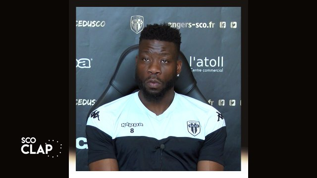 Ismaël Traoré : « On a réussi à mettre notre jeu en place »