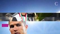 Cristiano Ronaldo accusé de viol : la plaignante abandonne les poursuites