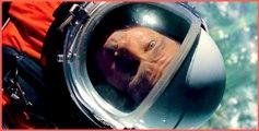 AD ASTRA | Official Trailer - Brad Pitt, Tommy Lee Jones, Liv Tyler
