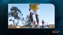 Football   Can 2019 : Présentation de Madagascar