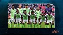Football | Can 2019 : Présentation du Nigeria