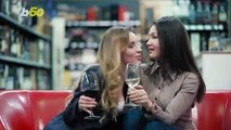 What Your Taste in Wine Says About Your Personality