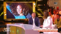 Drogue, sexe... La descente aux enfers de Whitney Houston racontée par Olivier Cachin