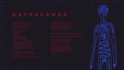 AURORA - Daydreamer