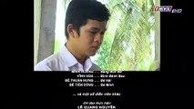 Dập Tắt Lửa Lòng Tập 40 ~ Phim Dap Tat Lua Long Tap 41 ~ Phim Việt Nam THVL1 ~ Phim Dap Tat Lua Long Tap 40
