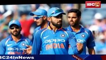World Cup 2019 - South Africa Vs India ICC World Cup 2019 Full Match Highlights - New Jersey Team In