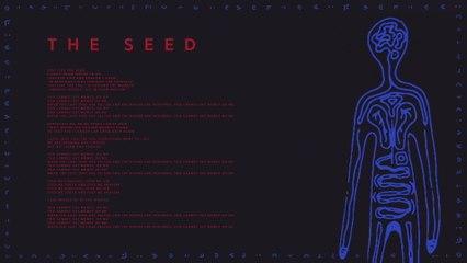 AURORA - The Seed