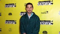 Shia LaBeouf and FKA Twigs romance reportedly on hold