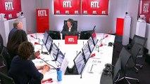 """LR : """"La grande convention nationale, c'est du temps perdu"""", estime Alain Duhamel"""