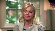 Gretchen Carlson Is Reportedly Stepping Down From Miss America Chair Position