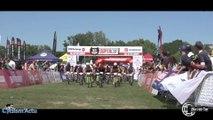 Bike Vélo Test - Cyclism'Actu a participé à la CicloBrava