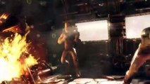 ODDWORLD: Soulstorm Official Reveal Trailer (2020)