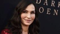 Famke Janssen Is Happy 'Dark Phoenix' Got Her Own Movie