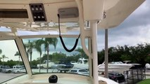 2019 Scout 255 LXF For Sale at MarineMax Stuart