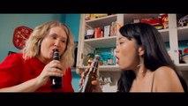 Jillian Bell In 'Brittany Runs a Marathon' First Trailer