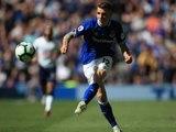 """Everton - Digne : """"Le championnat anglais me va très bien"""""""
