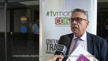 TV Morfosis CONTD reúne a más de 40 expertos iberoamericanos del audiovisual