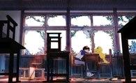 Digimon Survive - Interview des producteurs