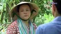 Dập Tắt Lửa Lòng Tập 39 - Phim Việt Nam THVL1 - dập tắt lửa lòng tập 40 - Phim Dap Tat Lua Long Tap 39