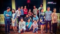 Dập Tắt Lửa Lòng Tập 39 - ( dập tắt lửa lòng tập 40 ) - Ngày 5/6/2019 - Phim Việt Nam THVL1 - Phim Dap Tat Lua Long Tap 39