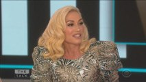 Gwen Stefani on Rejoining Boyfriend Blake Shelton on 'The Voice'