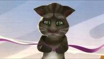 Ozuna - Amor Genuino - Gato Tom Music