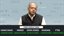 Market Headstart: Nifty likely to open lower; 3 stocks which could give 5-10% return