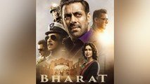 Bharat Day 1 Box Office Collection: Salman Khan | Katrina Kaif | Disha Patani | FilmiBeat