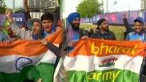 World Cup 2019 : Fans celebrates Team India's Victory against South Africa | वनइंडिया हिंदी