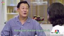 Sứ Mệnh Tình Yêu 1 (Tìm Lại Tình Yêu Giữa Làn Đạn) Tập 10 - Phim Thái Lan