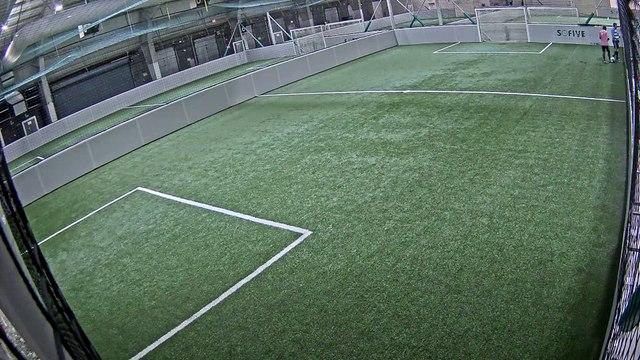06/06/2019 00:00:01 - Sofive Soccer Centers Rockville - Anfield