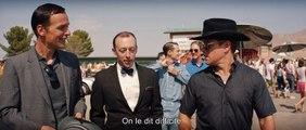 Le Mans 66 - Bande-Annonce [VOST|HD]
