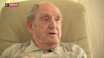 Débarquement de Normandie : le commando Kieffer, seul commando français
