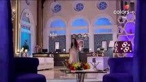 Lời Hứa Tình Yêu Tập 305 - Phim Ấn Độ - THVL1 Vietsub Lồng Tiếng - Phim Loi Hua Tinh Yeu Tap 305